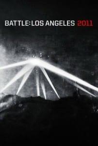 World InvasionBattle Los Angeles