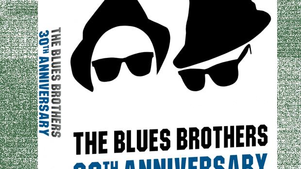 bluesbrothers 30anni