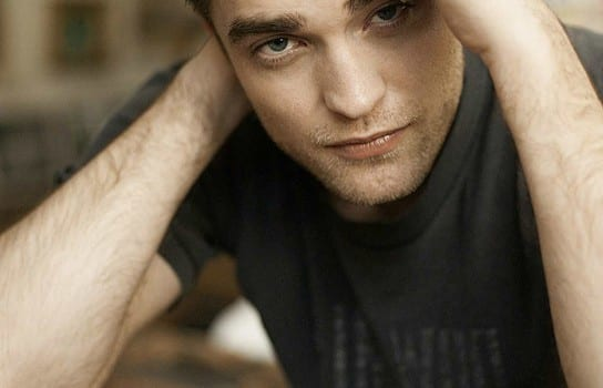 robert pattinson 04