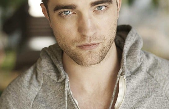robert pattinson 06