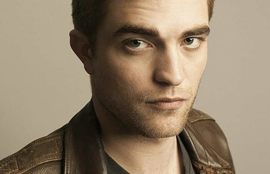 robert pattinson 07