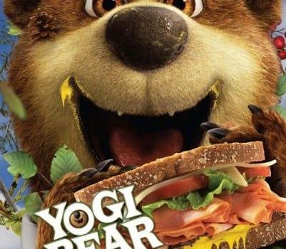 yogibear03
