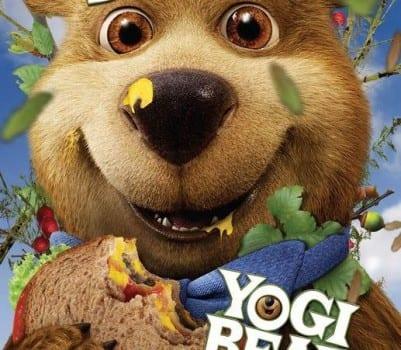 yogibear04