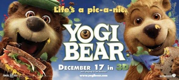 yogibear06