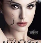 Black Swan Cigno Nero