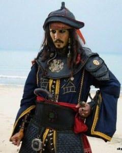 Jack Sparrow1