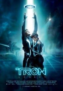 Loc Tron 300dpi