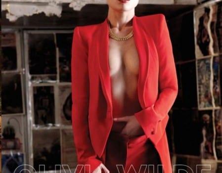 Olivia Wilde 04