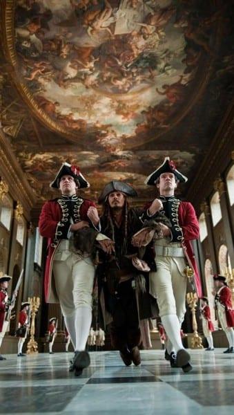 Pirati dei Caraibi1