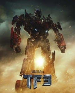 Transformers the dark of the moon1