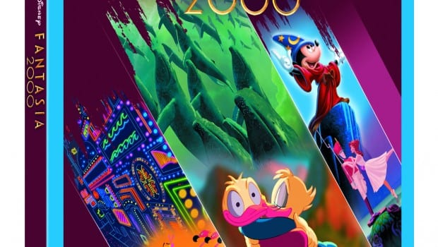 bd fantasia 2000