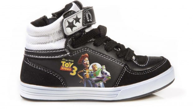 calzature toy story 3 01