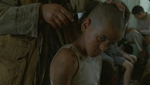 incendies selection 03