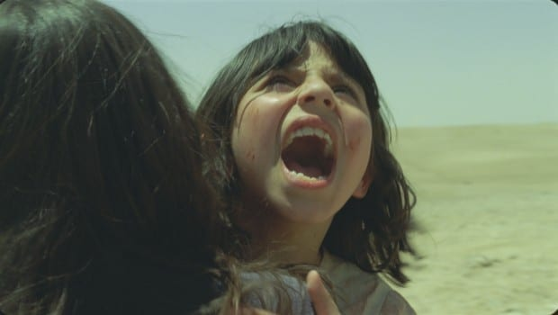 incendies selection 22