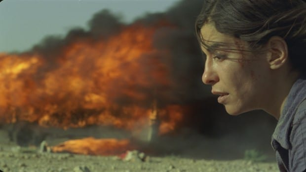 incendies selection 26