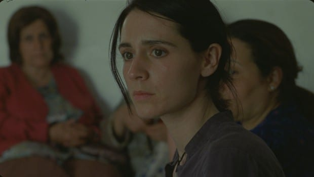 incendies selection 33