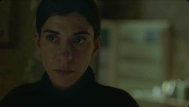 incendies selection 35
