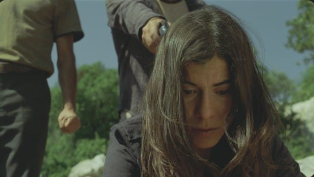 incendies selection 78