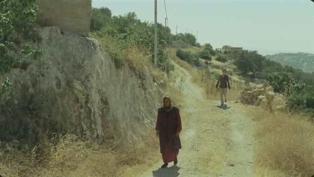 incendies selection 87