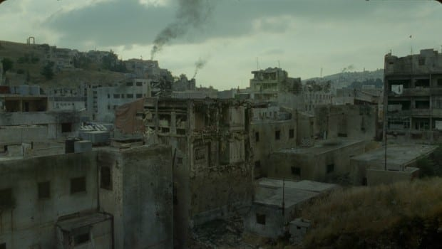 incendies selection 93