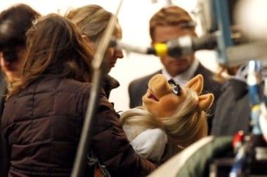 muppets 03