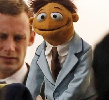 muppets 04