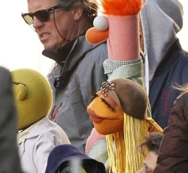 muppets 05
