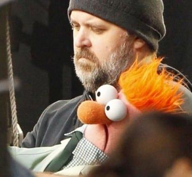 muppets 06