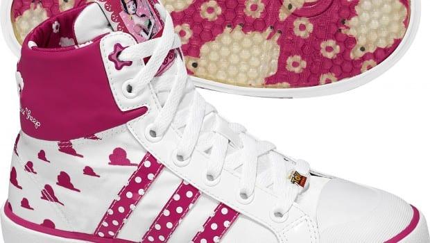 sneaker bo peep
