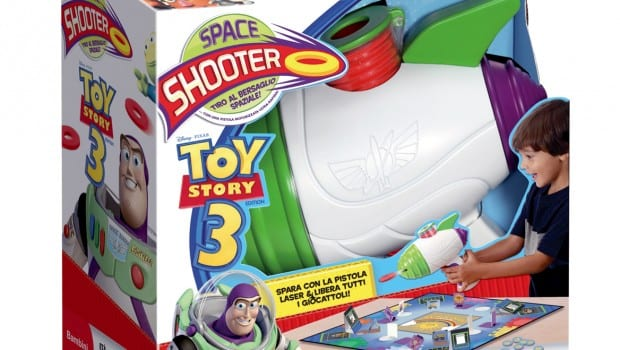 space shooter di toy story 3