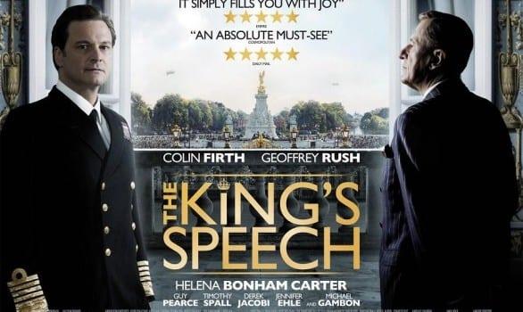 the kings speech 01