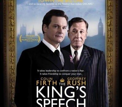 the kings speech 02