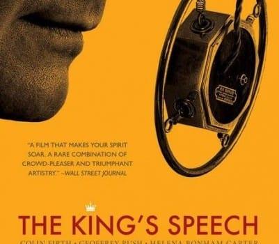 the kings speech 03
