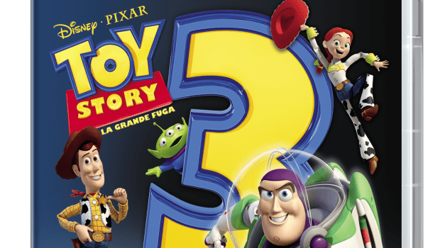 videogioco ps3 toy story 3