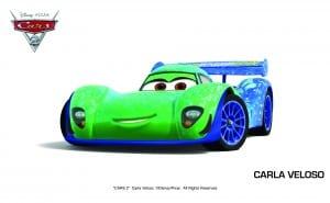 185906 1 c2cs CarlaVeloso1 3 per16 3 R2 R CMYK