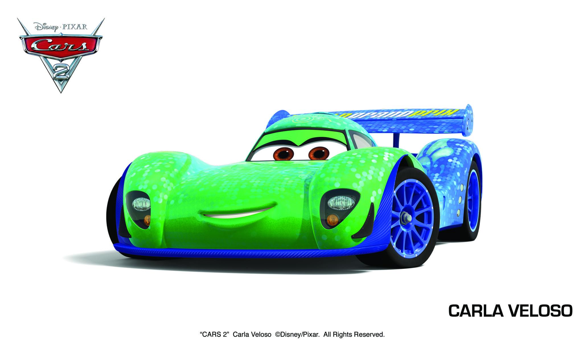 Amigos Cars And Trucks Reviews