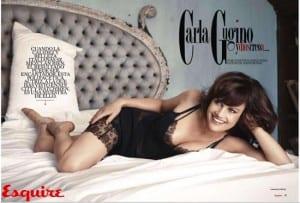 Carla Gugino01