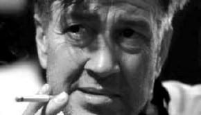 David Lynch 03