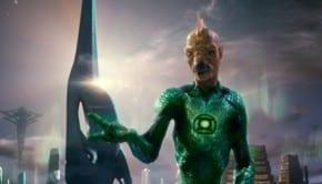 Lanterna Verde1