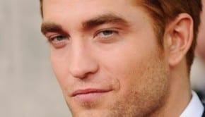 Robert Pattinson 06