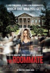 The Roommatw