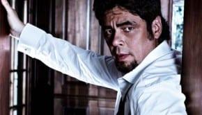 Benicio Del Toro10