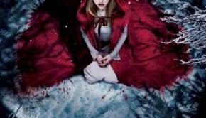 Cappuccetto Rosso di Sangue