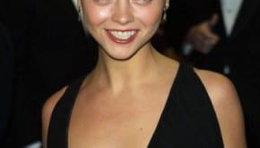 Christina Ricci02