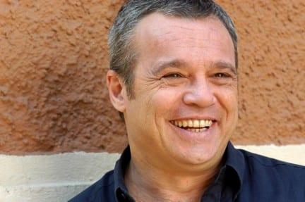 Claudio Amendola03