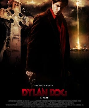 Dylan Dog16