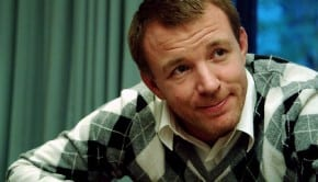 Guy Ritchie1