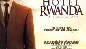 Hotel Rwana