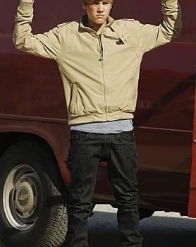Justin Bieber04