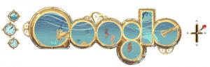 Logo per Jules Verne